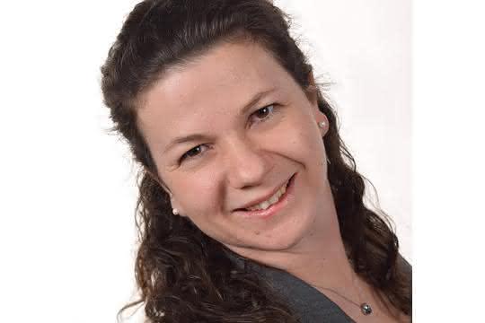 Annett Schneider