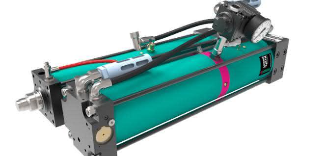 Tox-Pressotechnik-Kraftpaket-Tauschaktion