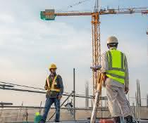 Aus Baugewerbe Unternehmermagazin 4\2020: Pricing auf dem Prüfstand