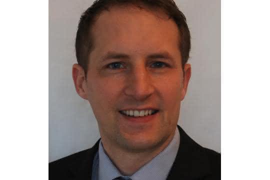 Dr. Markus Obkircher