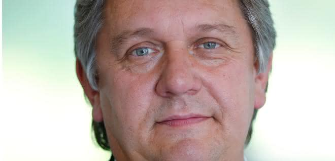 Baugewerbe: Tarifverhandlungen gestartet