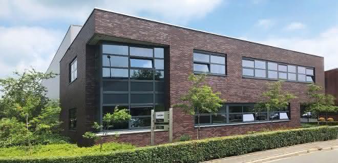 Okuma Benelux