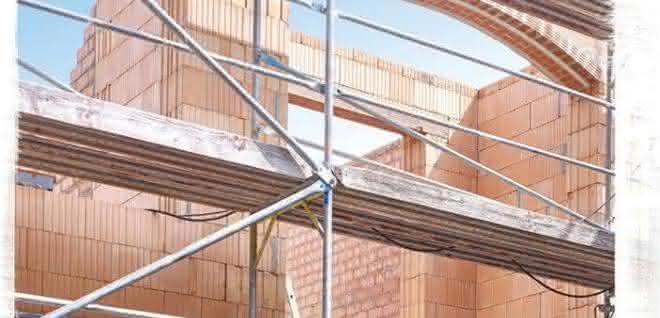 Anzeige: Was macht Bauunternehmer erfolgreich?