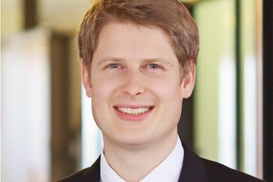Dr. Wolf-Christian Gerstner
