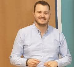 Matthias Schuh
