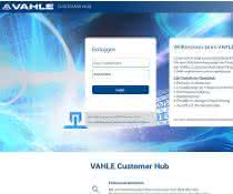 Vahle_Customer_Hub