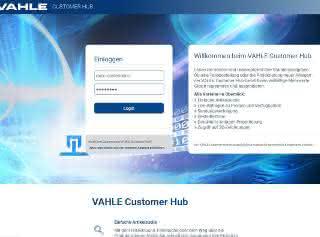 Vahle_Customer_Hub