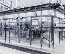 KHS-Innofill Glass DRS