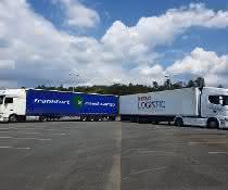 Thermologistic übernimmt Frankfurt Road Cargo GmbH