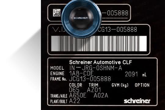 Schreiner-CLF_Mikrotext