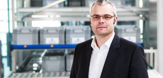 Prof. Dr. Markus Schneider, Hochschule Landshut