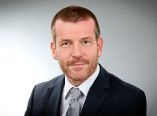 Joachim Weindel neues Vorstandsmitglied bei Kratzer Automation