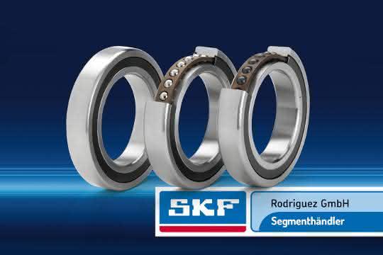 Rodriguez-SKF