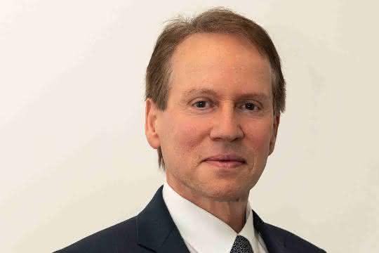 Interroll sucht einen CEO, Paul Zumbühl wird 2021 Verwaltungsratspräsident