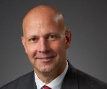 Beumer: Joseph Dzierzawski neuer Geschäftsführer in Amerika