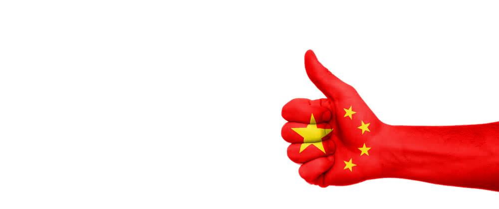 VDMA-Blitzumfrage in China