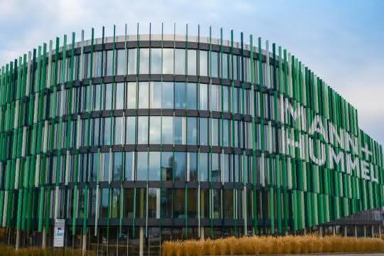 Mann-Hummel-Location_Ludwigsburg_Technology_Center