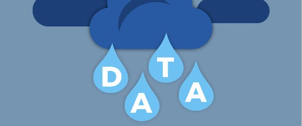 Studie zu Datensicherheit