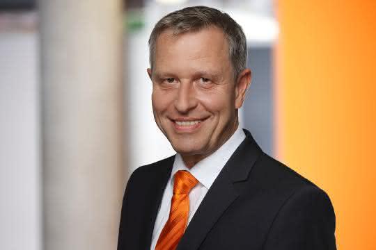 VDMA-Wilfried_Eberhardt