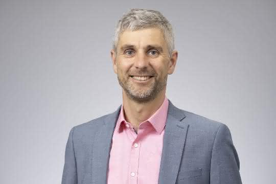 Dr. Stephan Konrad