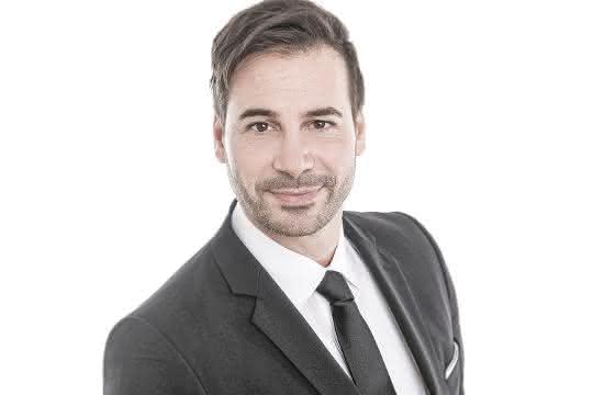 Vertriebsvorstand: Nicola Magrone ist neuer CSO von Wiferion