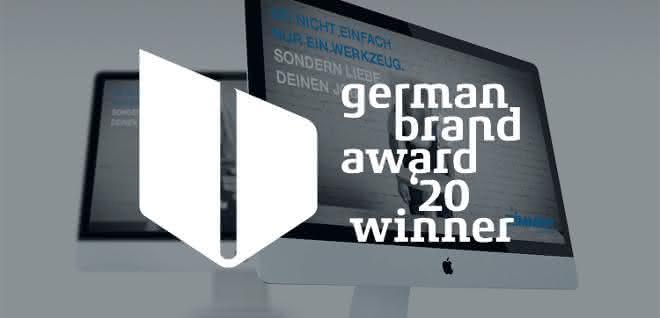 Zimmer-german-brand-award