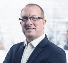 Neuer Managing Director bei EK Automation England