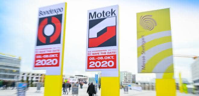 Motek_2020