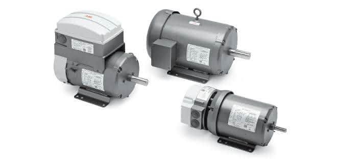 ABB-EC Titanium_Produktfamilie
