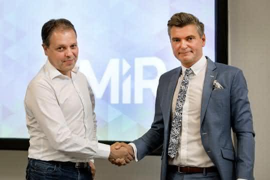 MiR-Nielsen-Visti