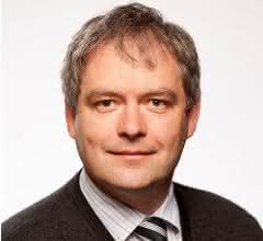 Prof. Dr. Siegfried R. Waldvogel