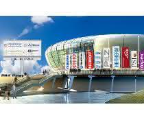 WEKA_Messehalle