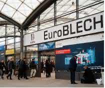 EuroBLECH_2018