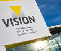 Vision-2020
