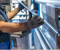 VDMA-Blitzumfrage: Maschinenbauer erwarten für 2021 Umsatzwachstum