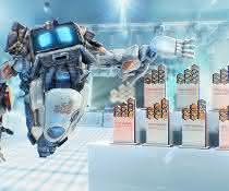 Preisverleihung im Transformers-Look: IFOY AWARD 2020: Sieben Sieger auf der digitalen Bühne