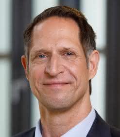 Seven Senders holt Delivery-Experten Achim Dünnwald ins Board
