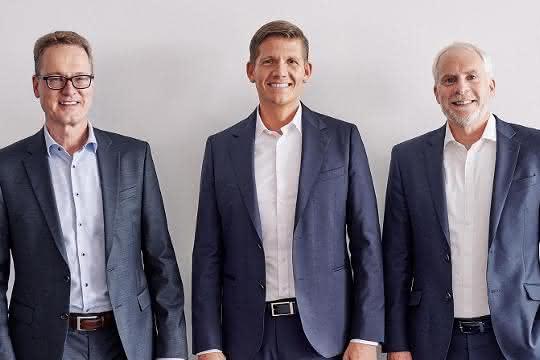 Strategieprogramm abgeschlossen: Albis Plastic: Distributions- und Compounding als eigenständige Unternehmen