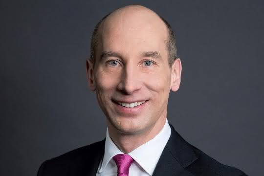 Dr. Thomas Toepfer