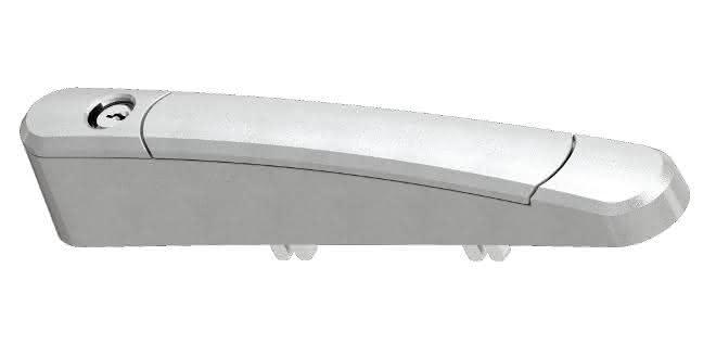 Verschluss-System von EMKA