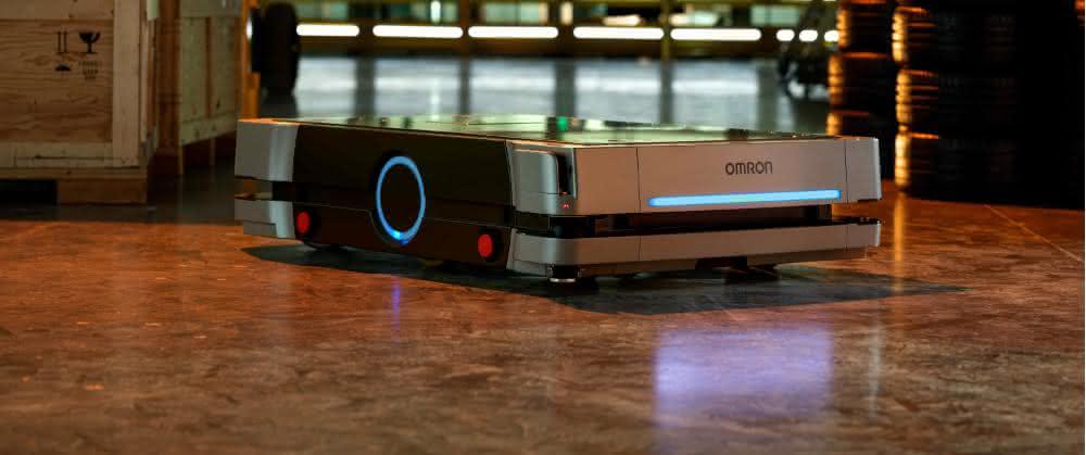 Omron-HD-1500