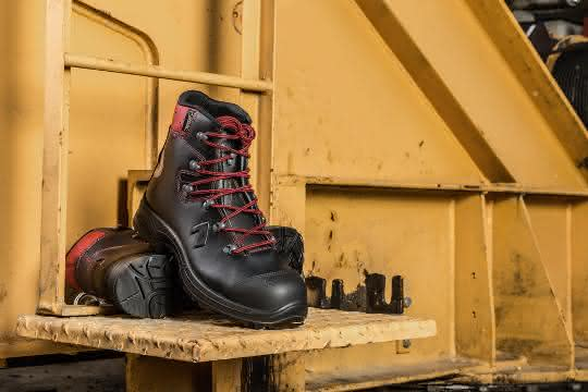 S3-Stiefel HAIX Airpower XR3