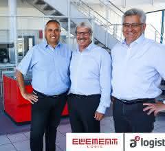Element Logic Germany übernimmt a³logistics
