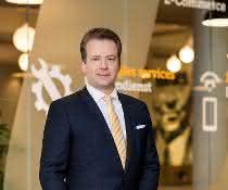 Geschäftsentwicklung: Jungheinrich veröffentlicht neue Prognose für 2020