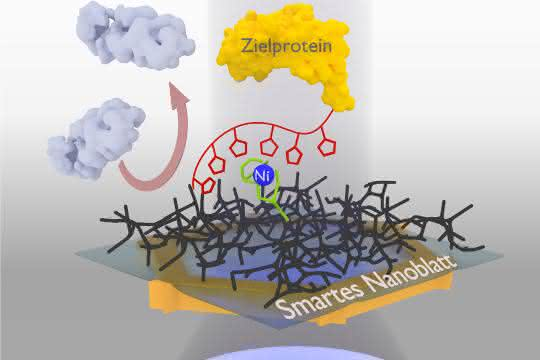 Nanoblatt-Verfahren