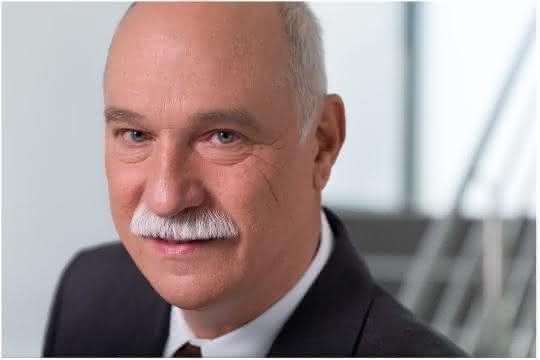 Dr. Wolfgang Brendel