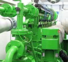 Erdgas-BKHW
