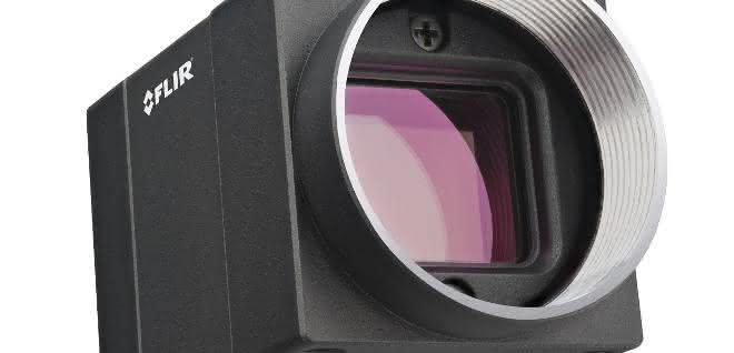 Kameramodul