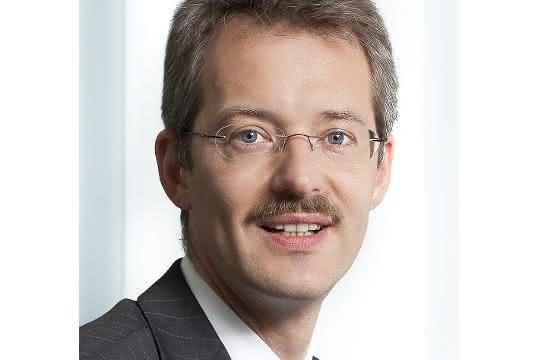 Dr. Gerald Berg