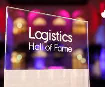 Partnerschaft vereinbart: Logistics Hall of Fame und Logistics Alliance Germany kooperieren